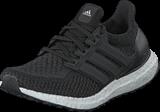 adidas Sport Performance - Ultraboost W Core Black/Core Black