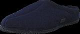 Ulle - Original Heritage Blue