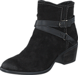 Tamaris - 1-1-25010-27 001 Black