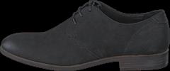Vagabond - Hustle 4263-150-20 Black