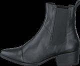 Vagabond - Marja 4213-001-20 Black