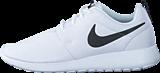 Nike - W Nike Roshe One White/White-Black