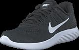 Nike - Wmns Nike Lunarglide 8 Black/White-Anthracite