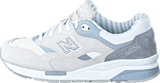 New Balance - CW1600WC NB-100 White