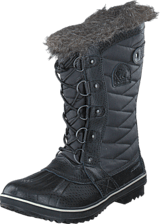 Sorel - Tofino II 010 Black