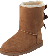 UGG - Bailey Bow Chestnut(CHE)