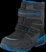 Superfit - Culusuk Velcro Gore-Tex® Stone Kombi