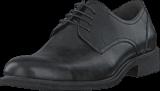 Senator - 431-1153 Premium Black