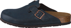 Birkenstock - Boston Regular Soft