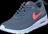 Nike - Nike Air Max Thea Gg Cool Grey/Lava Glow/Pure Plati