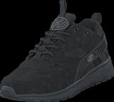 Heelys - Heelys Force Black/Black