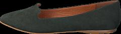 Bianco - Pointy Loafer AMJ17 59 Army Green