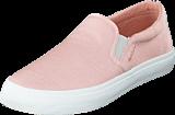 Gant - 14578645 Zoe Slip-on G580 Pink