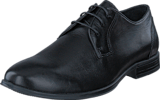 Senator - 479-1101 Black