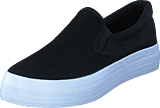 Duffy - 92-44020 Black