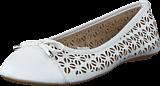 Duffy - 92-34111 White