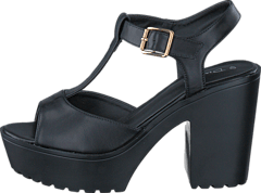 Duffy - 97-00336 Black
