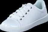 Duffy - 73-41251 White
