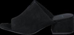 Vagabond - Saide 4335-040-20 20 Black