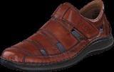 Rieker - 05278-24 Brown