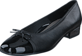 Ara - 12-43708-01 Black
