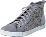 Tamaris - 1-1-25214-28 210 Grey Antic