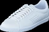 Le Coq Sportif - Charline Optical White