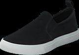 Esprit - Semmy Slip On 001 Black