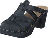 Calou - Nancy Soft Black High