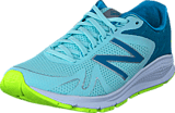 New Balance - WURGEBL Light Blue
