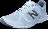 New Balance - WX77WH WHITE