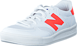 New Balance - WRT300CF WHITE/ORANGE (167)