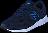 New Balance - MRL420RN BLUE (400)
