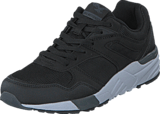 Polecat - 435-4094 Black