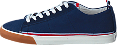 Champion - Low Cut Shoe Mercury Low New New Navy