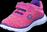 Champion - Low Cut Shoe Softy G Td Fux