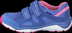 Superfit - Sport5 GORE-TEX® Lila Kombi