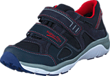 Superfit - Sport5 GORE-TEX® Ocean