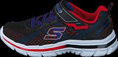 Skechers - 95342L BKRB