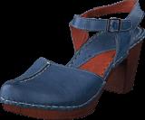 Ten Points - Atena 743001 Jeans