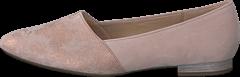 Gabor - 65.120.64 Skin Skin