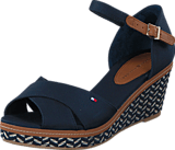 Tommy Hilfiger - Elba 31D 403403 Midnight