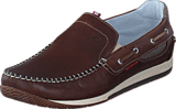 Graninge - 5640814 44 D.Brown