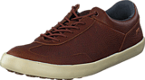 Camper - Rancho Cola Medium Brown