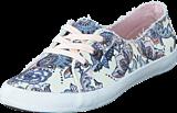 Odd Molly - Low Altitude Sneakers Multi