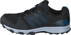 adidas Sport Performance - Galaxy Trail M Core Black/Core Blue S17/Utili