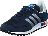 adidas Originals - La Trainer Og Legend Ink S10/Matte Silver/Ni