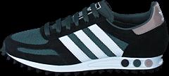 adidas Originals - La Trainer Og Utility Ivy F16/Ftwr White/Cor