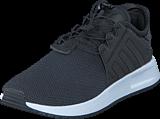 adidas Originals - X_Plr C Core Black/Core Black/Ftwr Whi