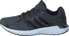 adidas Sport Performance - Duramo 8 W Utility Black F16/Core Black/C